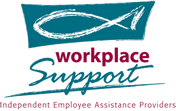 Workplace Support
